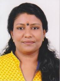 Dr Lekha Viswanath RN, RM, MSN (Obstetric and Gynaecologic Nursing)