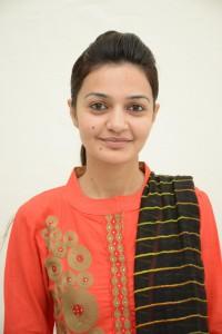 Ms. Pratibha Khagta RN, RM, MSN(Medical Surgical Nursing)